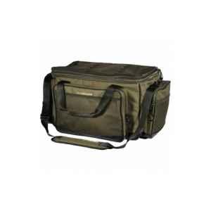 Wychwood laukku XL-101