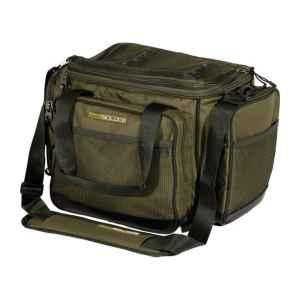 Wychwood carryall Medium-105