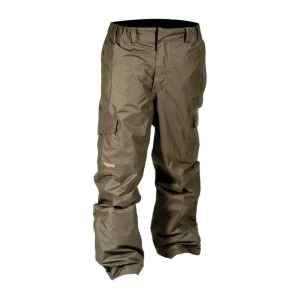 Solace vedenpitävät housut koko L-169