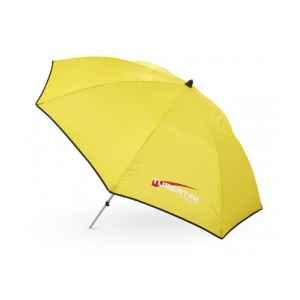 Aurinkovarjo 2,5m-183