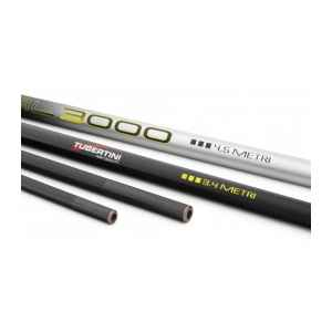 Tubertini Serial 3000 4,5m-197