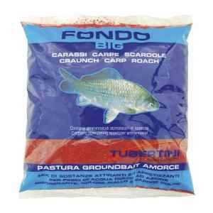 Fondo Big 1kg-216