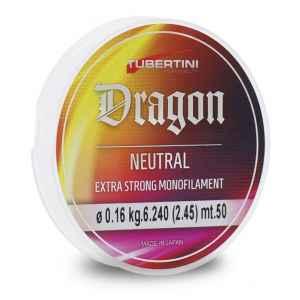 Dragon 100m-225