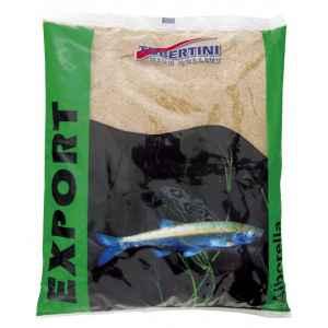 Alborella Export 1kg-239