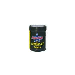 Starfish attractor 125ml-24