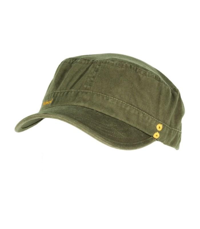 Wychwood Castro Hat-243