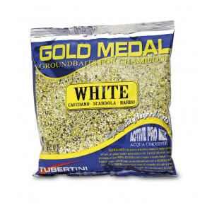 Tubertini Gold Medal valkoinen 1kg-267