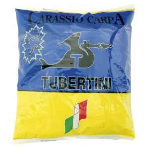 Tubertini Carassio Carpa 2kg-270