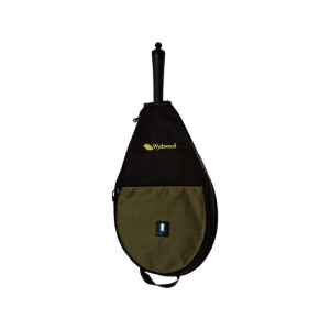Wychwood scoop river net bag-275