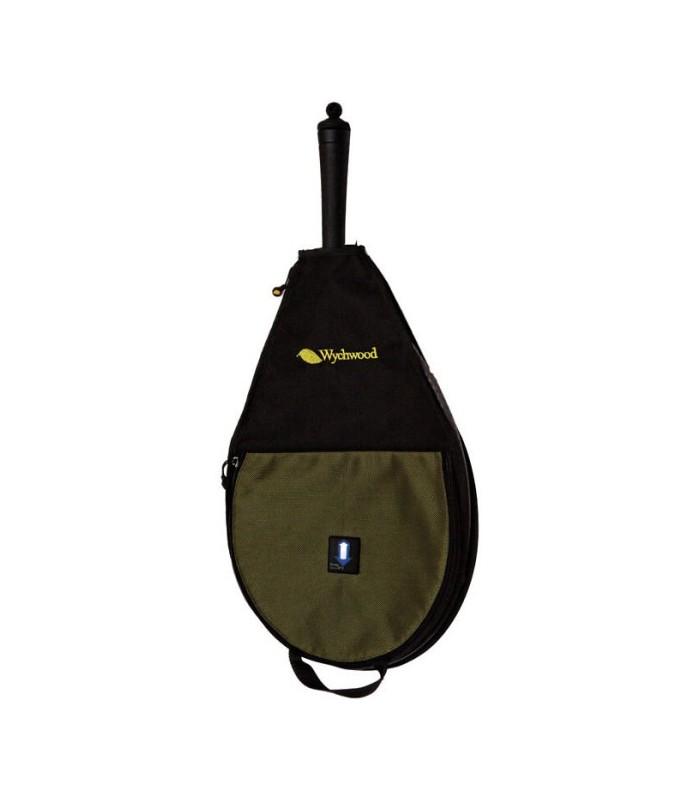 Wychwood scoop river net bag-275