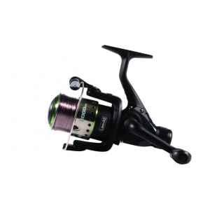 Carp Match RD-298