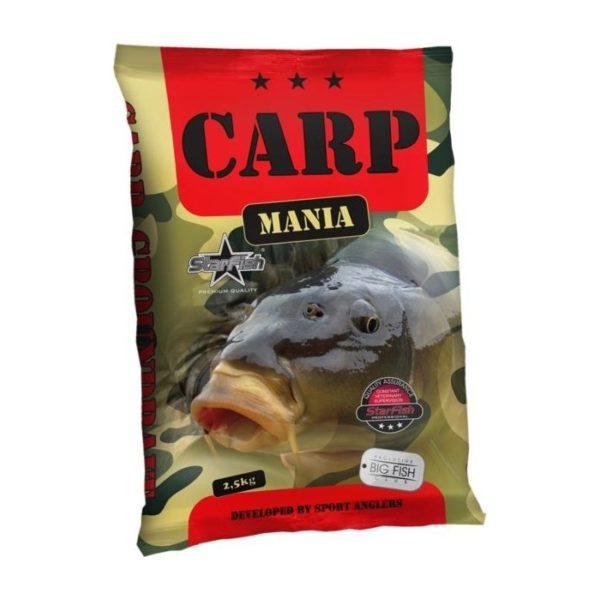 Carp Mania 2,5kg-301