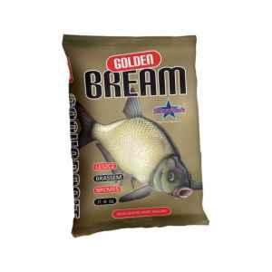 Golden Bream 2,5kg-302