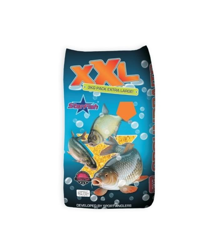 Starfish XXL 3kg-303