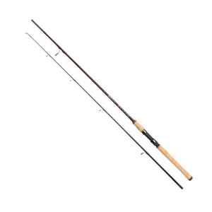 Desire Hunter 210cm 10-30g-313
