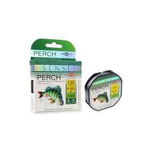 Sensei Perch 0,24mm 150m-341