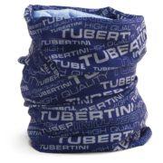 Tubertini buffi-39