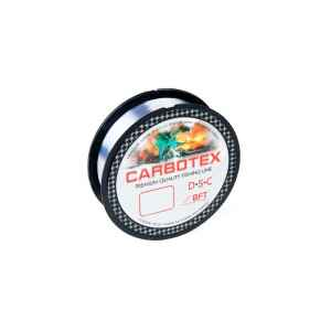 Carbotex D.S.C siima-434