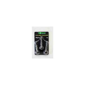 Korda Intelligent backlead-436