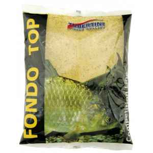 Tubertini Fondo Top heavy 1kg-44