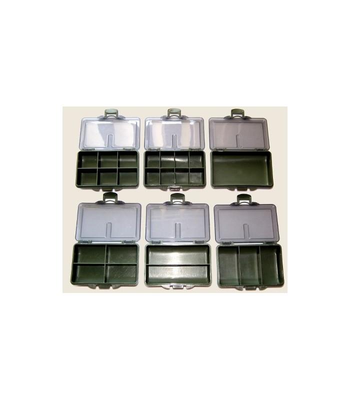 Tarvikelaatikkosetti-450