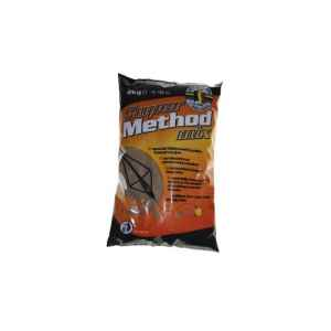 VDE Super Method Mix 2kg-561
