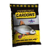 Maximum Gardons 2,5kg ei virtaava-563