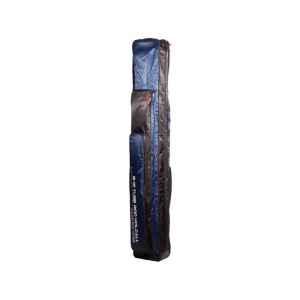 Matchtek 8-12 tube holdall-595