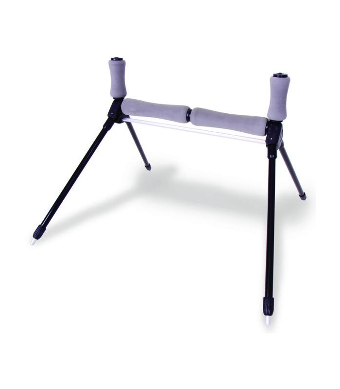 Leeda 4 Leg Pole Roller-61