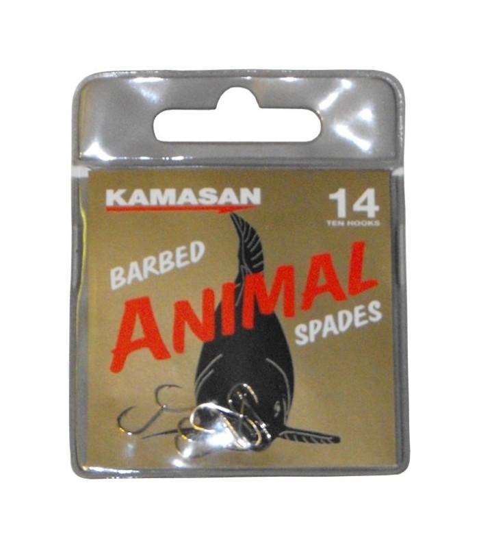 Kamasan Animal onkikoukku-639