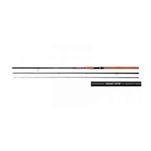 SCR S-Match 390 10-30g-693
