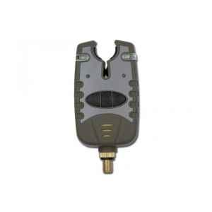 Accelerator Hälytin-710