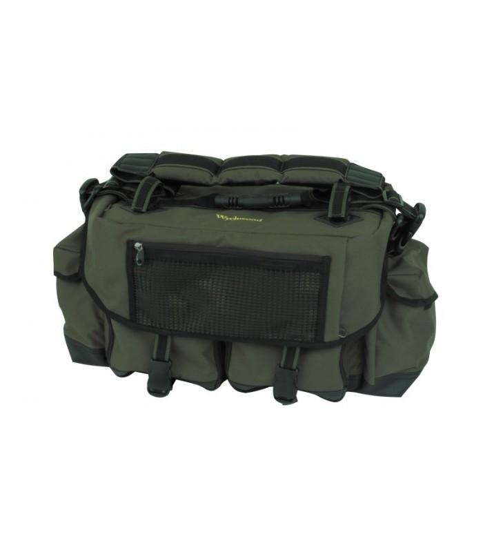 Standard Game Bag-724