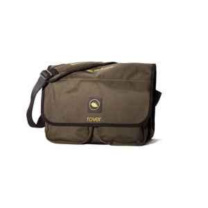 Rover Bag-729