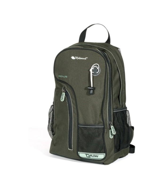 Flow Pack-Lite reppu-732