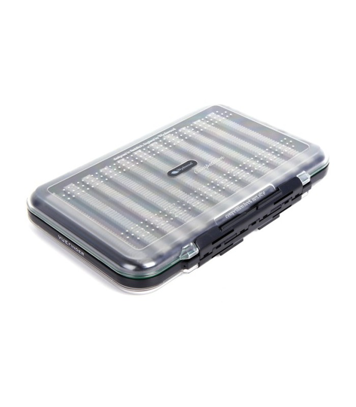 Vuefinder Comp Box Ripp/Slot-734