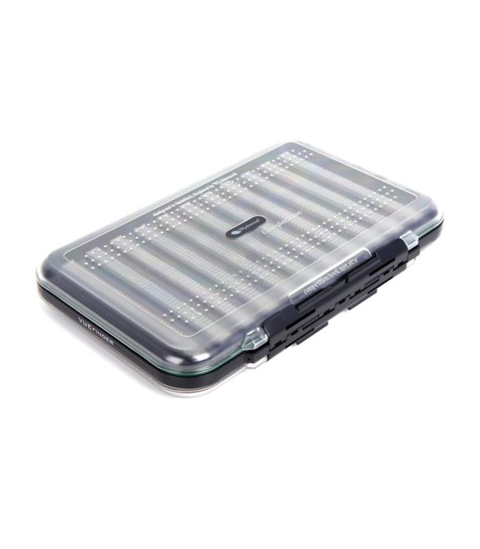 Vuefinder Comp Box double/Slot-735