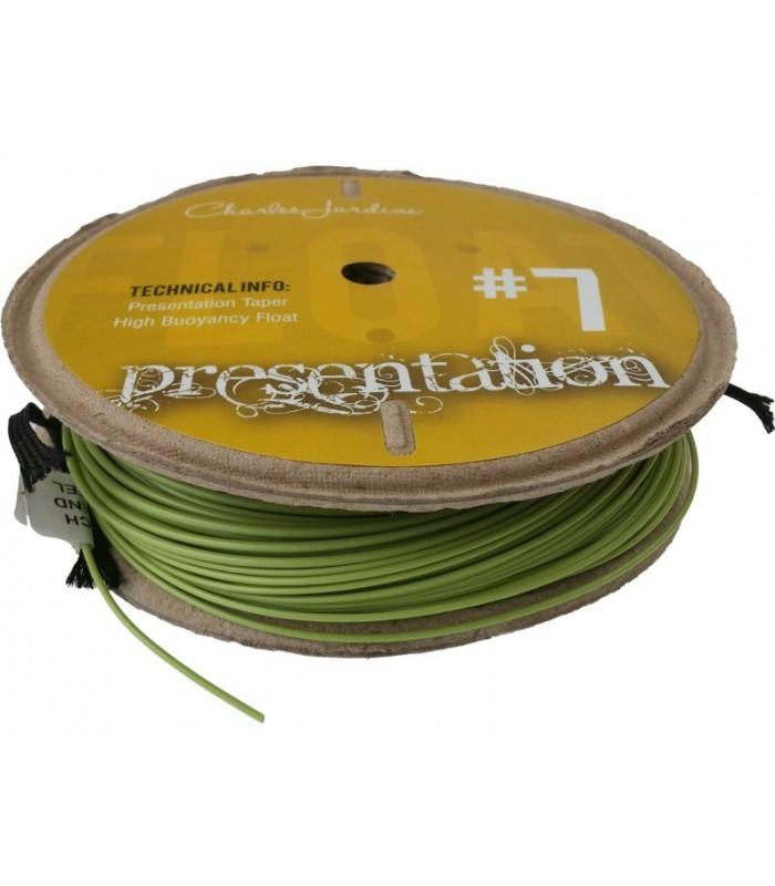Presentation perhosiima-739