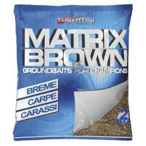 Matrix 2kg-772