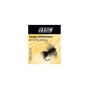 Jaxon Loop Connector
