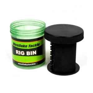 Rig Bin-884
