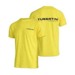T-paita Tubertini Concept-889