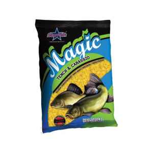Starfish Magic 2,5kg-91