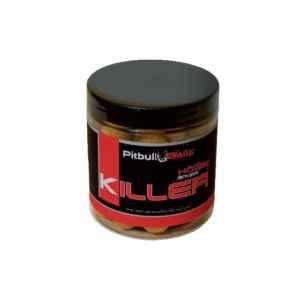 Killer boilie 16mm-98