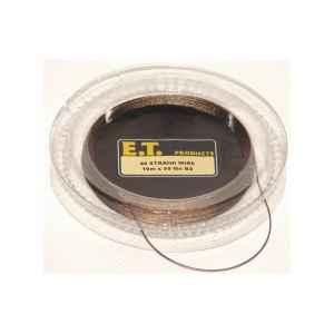 E.T 49 strand wire 10m