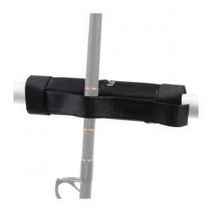X2 Railing Rod Holder