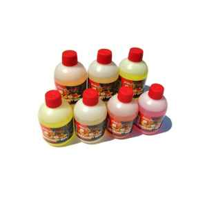 Starfish Booster 300ml