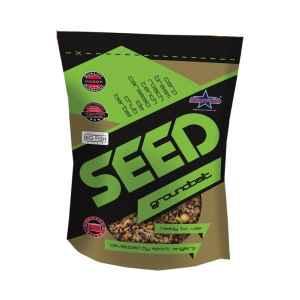 Starfish seed 1kg