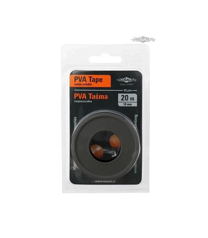 PVA TAPE 10 mm / 20 m (38u)