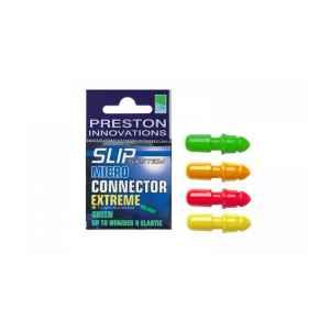 Preston pikaliitin micro extreme